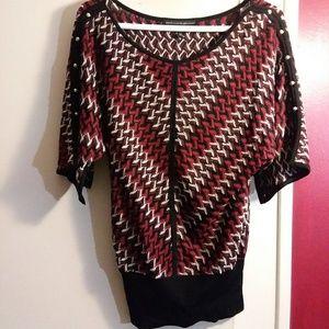 WH/BM Sweater**3/$10**